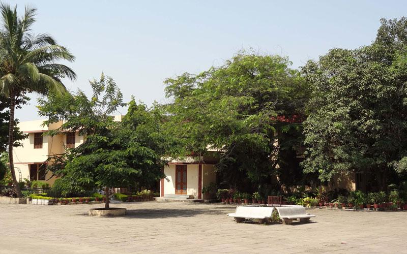 campus_3